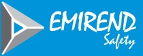 logo-emirend-safety
