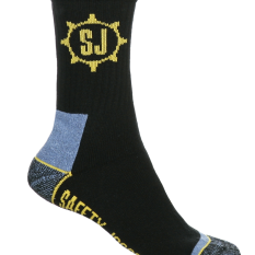 Chaussettes Safety Jogger