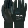 Oxxa Touch Noir