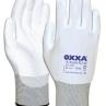 Oxxa Touch Blanc