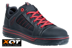 XQT Sneaker