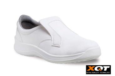XQT White Elegance